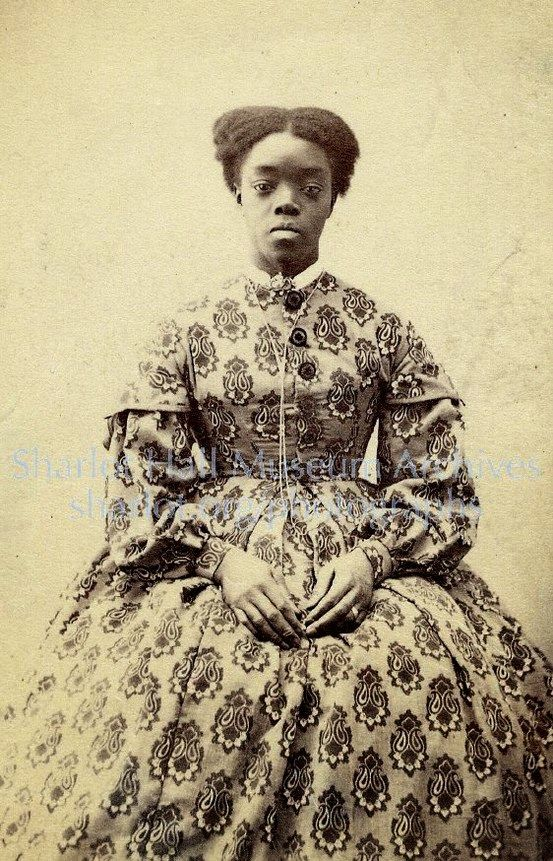 38 Best 1850 S 1860 S African American Images On Pinterest