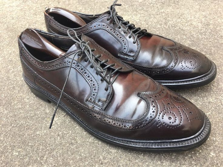 Lace Up Shoes for Men Oxfords, Derbies and Brogues On Sale, Black, Leather, 2017, 11 5 Churchs