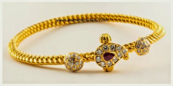 1000 Images About Bangles And Bracelets On Pinterest