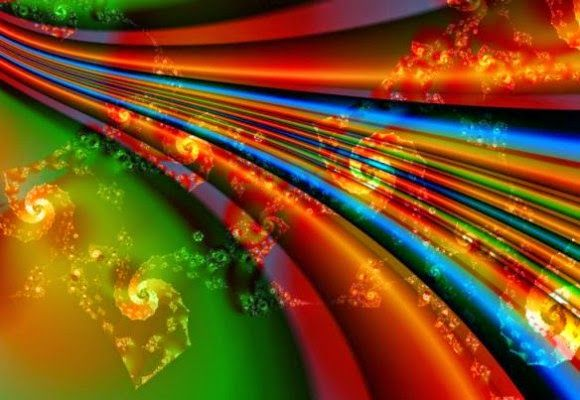 Biblioteca Secreta: Deblocheaza fluxul energetic al corpului folosind ...