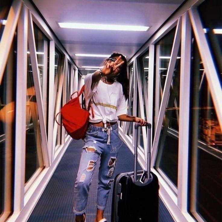 𝟙𝟛𝕜♡ sur Instagram: nouveau thread 🌈 tu pars où en vacances ? #…