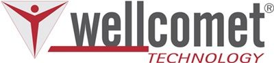 *Wellcomet Technology(LDM®-MED)  **Dermatology *Acne *Atopic / perioral dermatitis *Ulcus cruris *Hypertrophic scars / Keloids *Acne scars *Eczema *Psoriasis