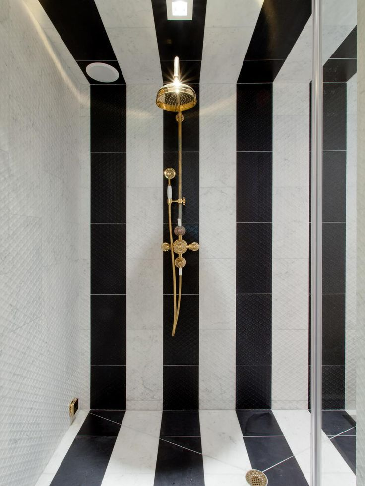 Baño Turco Arquitectura:Master Bathroom Shower Head