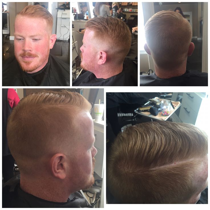 Incredible 1000 Ideas About Classic Mens Haircut On Pinterest Guy Haircuts Short Hairstyles Gunalazisus