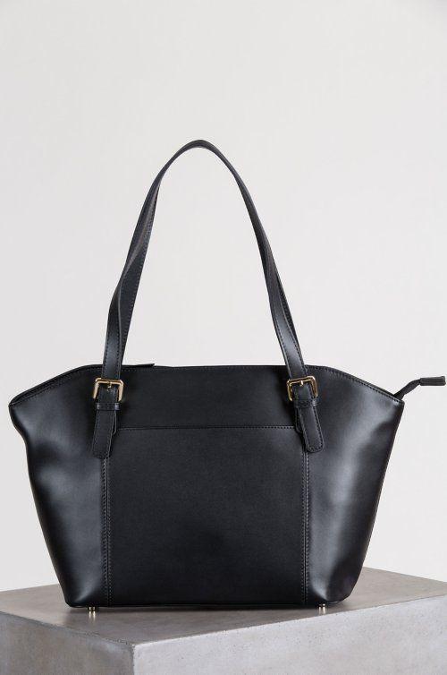 2cdd9146b9 Lincoln Park Leather Tote Bag | Táskák, hátizsákok, bőröndök ekkor ...