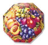 Churchill's galaretki owocowe w puszce 200 g