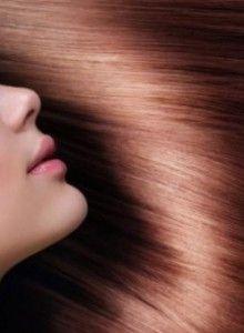 8 sfaturi pentru a avea un păr strălucitor