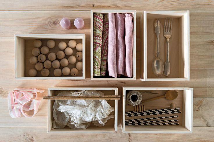 #vox    #wystój #wnętrze #aranżacja #urządzanie  #inspiracje #projektowanie #projekt #remont #pomysły #pomysł  #design #room #home  #meble #pokój #pokoj #dom #mieszkanie  #drzwi  #podłoga  #panele    #jasne #białe #biale #skandynawskie  #oryginalne #kreatywne #nowoczesne  #proste