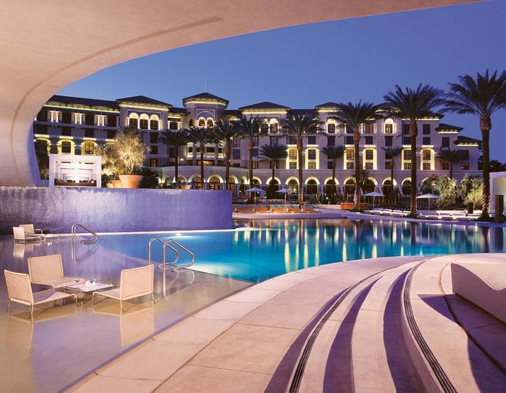 Green Valley Ranch Resort, Hotel and Casino | Henderson