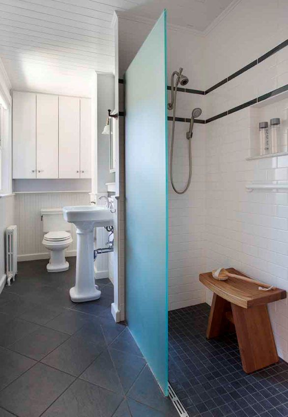 131 Best Universal Design And Accessibility Features Images On Extraordinary Universal Design Bathrooms Design Decoration