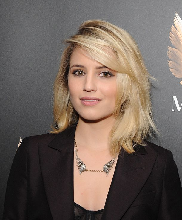 15 Shag Hairstyles for Any Hair Length | StyleCaster