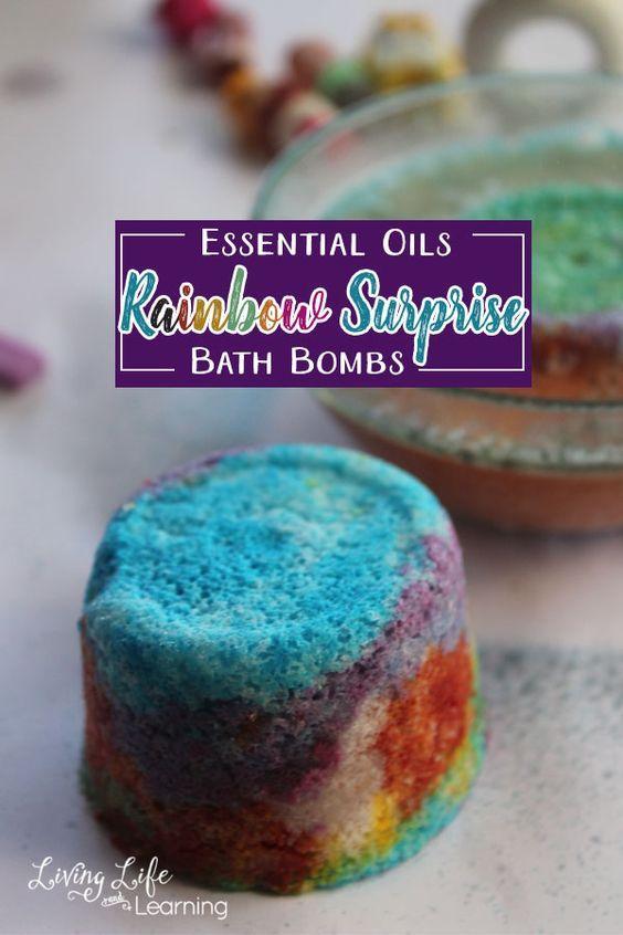 cloud rainbow bath bomb - 564×846