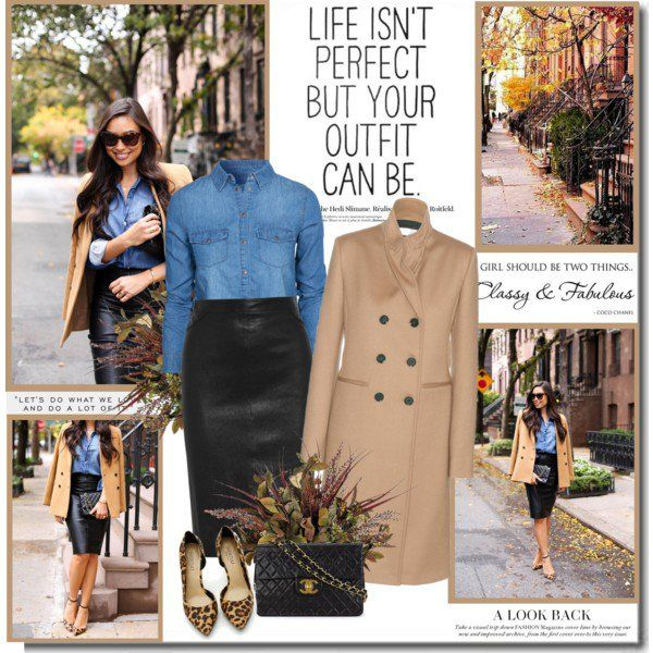 outfits for trips for women over 40 (5)