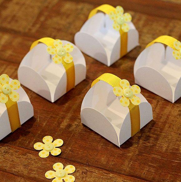 Como fazer forminhas decoradas doces 04