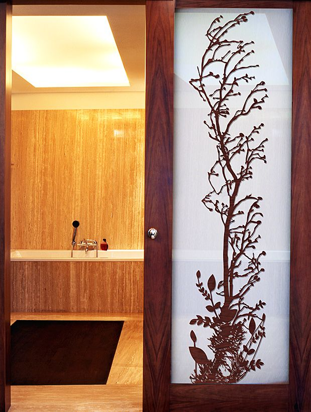 194 best Modern Interior Doors Design Ideas 2015 images on ...