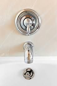 Digital Art Gallery How to Replace Bathtub Faucet