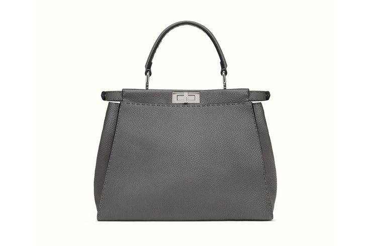 Пять сумок, которые вам на самом деле нужны | Beauty Insider