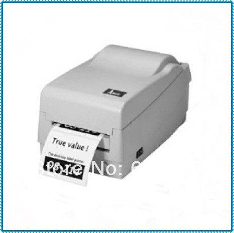 38 best office electronics images on pinterest cheap label barcode printer buy quality barcode printer directly from china barcode label printer suppliers argox barcode label printerstickers fandeluxe Gallery