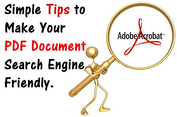 make 1 pdf from multiple pdfs