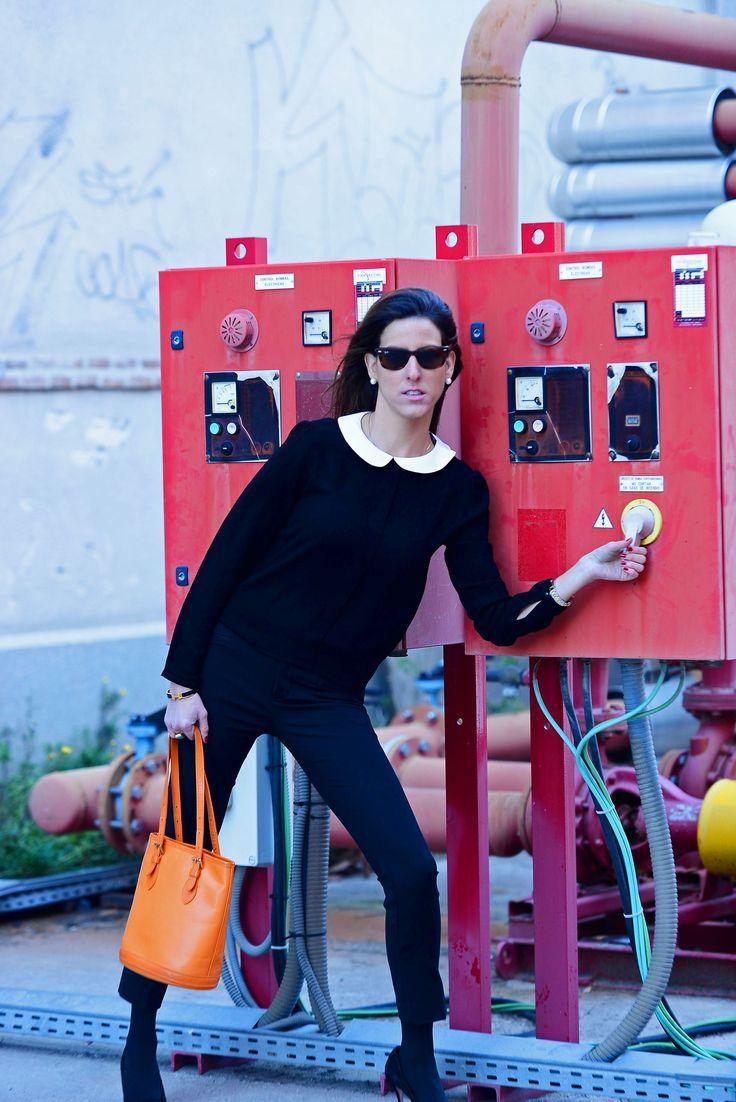 Blog de moda-blogger de moda-bloggeras de moda-blogueras de moda españolas-blogs de moda españa-ropa zara-moda en la calle-accesorios de moda-complementos de moda-zara 2015