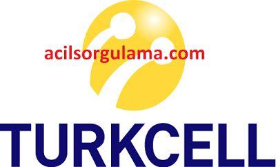 http://www.acilsorgulama.com/2015/08/turkcell-fatura-sorgulama.html