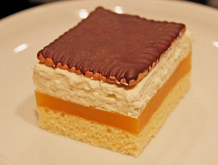 Beste Rezeptesammlung Labamba Schnitten Kuchen Und Torten Kuchen Ohne Backen Beste Kuchen