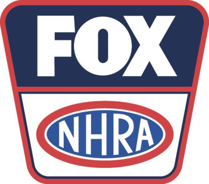 Programming Insider: How NHRA Drag Racing Has Thrived with Fox Sports and What's Ahead for the Sport in 2018