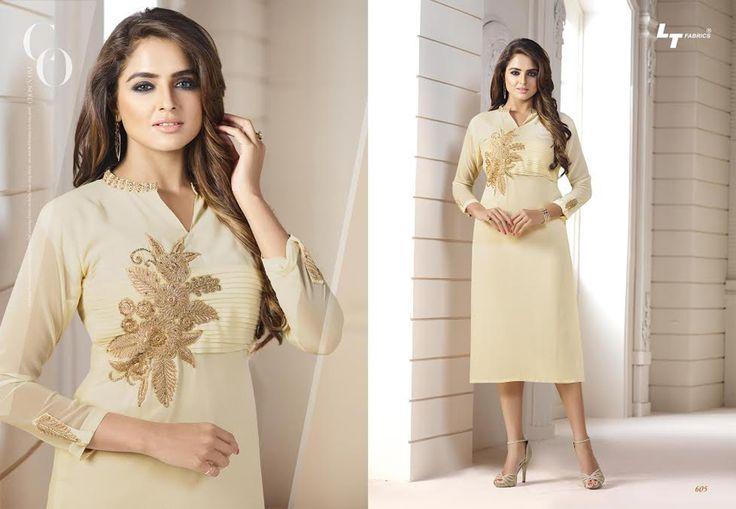 https://www.suratfabric.com/shop/lt-nitya-nx-vol-6-fabrics-kurti-wholesale-catalog-12-pcs/