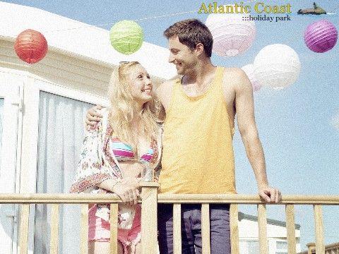 Atlantic Coast - Couples Welcome