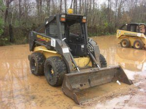 Fine , New Holland Ls180 Skid Steer Loader Illustrated Parts List Pdf Manual  THIS IS THE SHOWN COMPONENTS LISTING MANUAL FOR NEW HOLLAND MODEL LS180 SKID GU..., schedule, General  Standard Parts, Service  Engine with Equipment  Elec. System, Warning System Read more post: