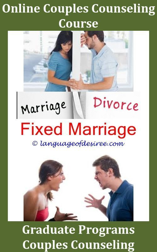 Will separation save my marriage