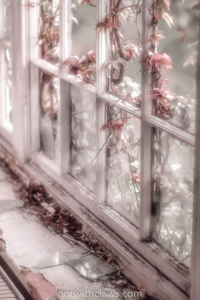 1000 images about portes fenetres poign es sur for Porte fenetre en anglais