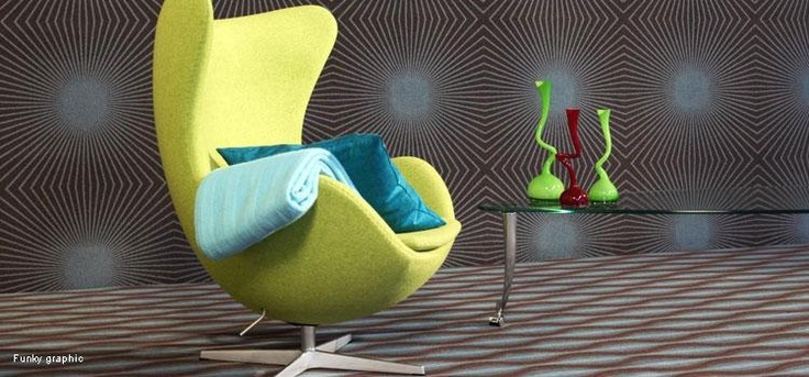 Stanley Steemer Furniture Cleaning 17 Best images about MOQUETTE & TAPIS on Pinterest | Urban, Living ...