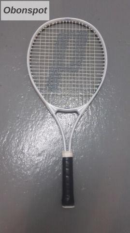 Sports Raquette de tennis Prince Junior Pro (oversize) Lanaudière - Obonspot