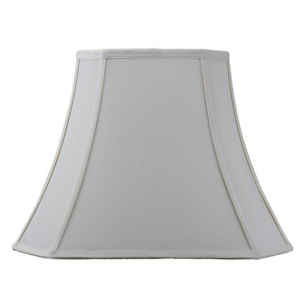 Shop Wayfair for Light Shades to match every style and budget. Enjoy Free Shipping on most stuff, even big stuff.
