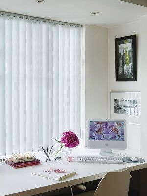 Best 20 waterproof blinds ideas on pinterest roman blinds design blinds diy and diy roman blinds - Bathroom shades waterproof ...