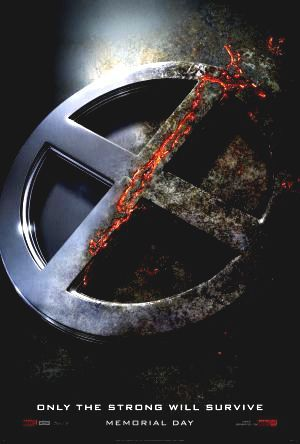 Grab It Fast.! Where Can I Stream X-Men: Apocalypse Online Guarda X-Men…