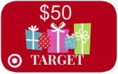 $50 Target Gift Card and Workout Leggings Giveaway  Open to: United States Ending on: 10/28/2017 Enter for a chance to win a $50 Target Gift Card Giveaway and a pair of workout leggings from their new line in your size of choice. Enter this Giveaway at Ma