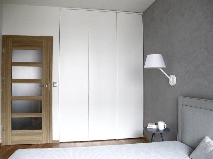 pierwsze mieszkanie - Projektowanie wnętrz - forum.muratordom.pl
