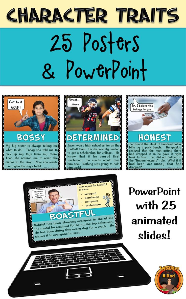 338 best TpT - Two Boys and a Dad Store images on Pinterest