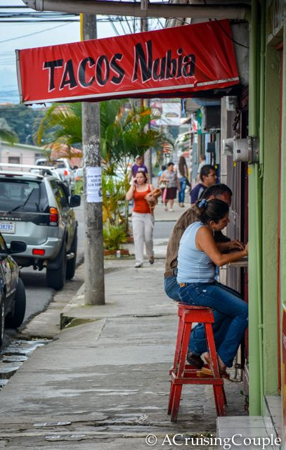 Blogs are the best way to learn about your new city! Read this one about San Ramon in Costa Rica! #puravida #studyabroad #wherewillyougo