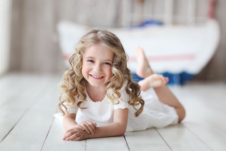 красивые дети в студии: 14 тыс изображений найдено в Яндекс.Картинках