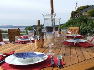 Idées, recettes traditionnelles pour le menu du 15 août, l'Assomption - L'Assomption, a ses coutumes culinaires, ses plats traditions, régions par régions. C'est l'occasion de déguster des plats de terroir. Petit tour d'horizon, de recettes d'autrefois, dans les milieux paysans, dans la noblesse d'antan, des idées pour votre repas du 15 août.