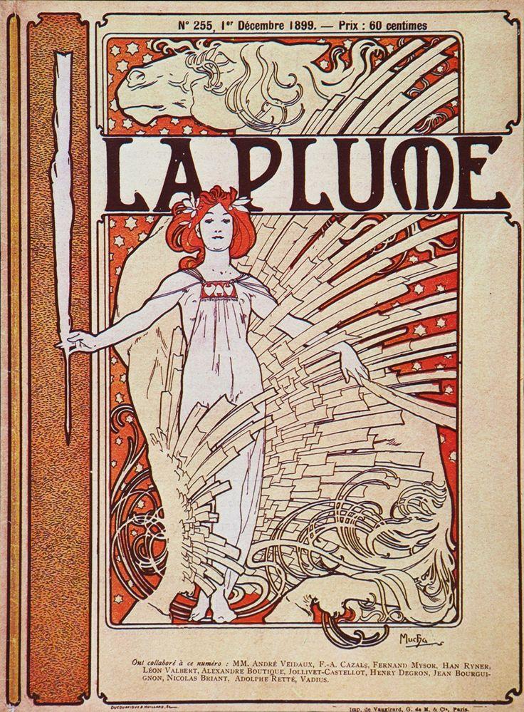 596 best images about Art Nouveau & Deco #2 on Pinterest