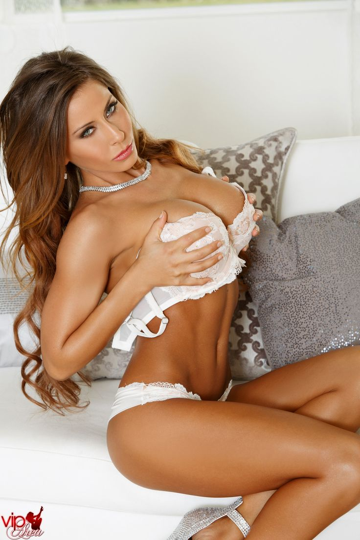madison ivy tattoo