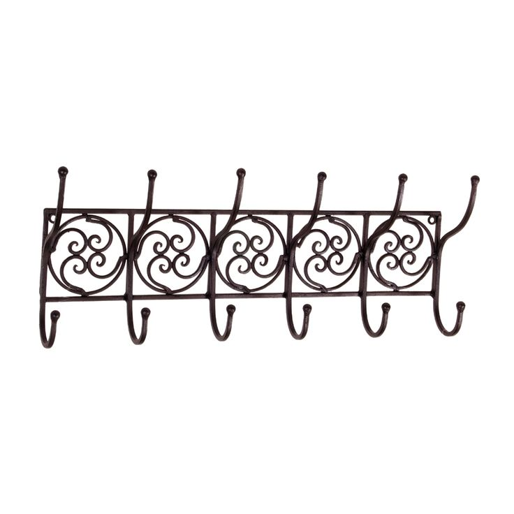 Barbed wire design likewise Cold Steel Cerbottana Big Bore PRO 4 B6254P further Set Of 4 Vintage Coat Hat Towel WIRE 201663765656 besides Awesome Curtain Ring Clips Med Art Home Design Posters Ca9999d1f1e155b6 together with S Nautical Shower Curtains. on unique curtain hooks