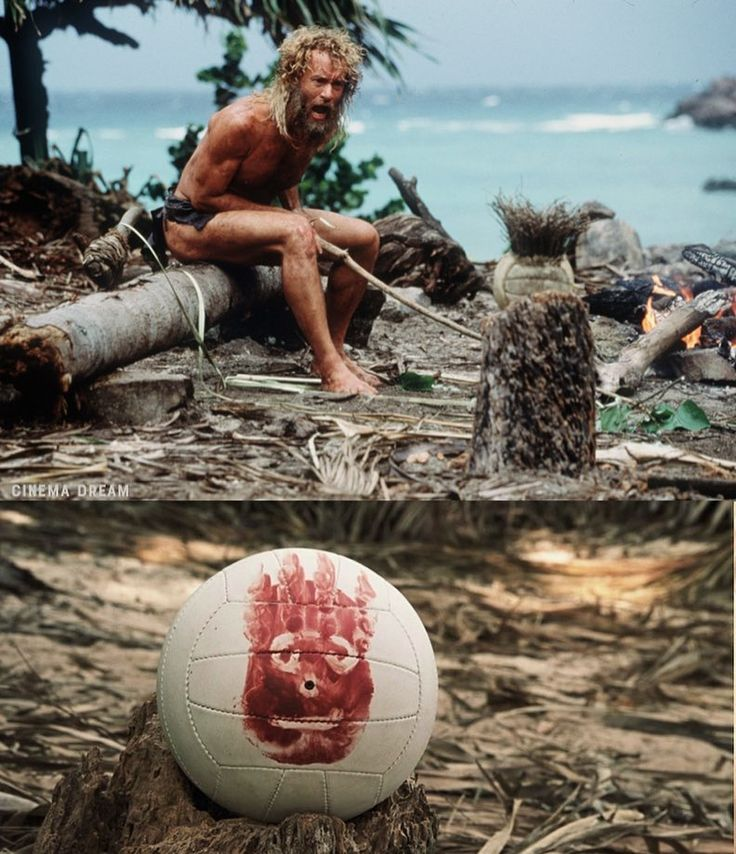 21 Best Cast Away Images On Pinterest Cast Away Movie Livros And Movies