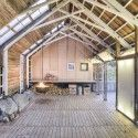 Boathouse / TYIN tegnestue  (8)