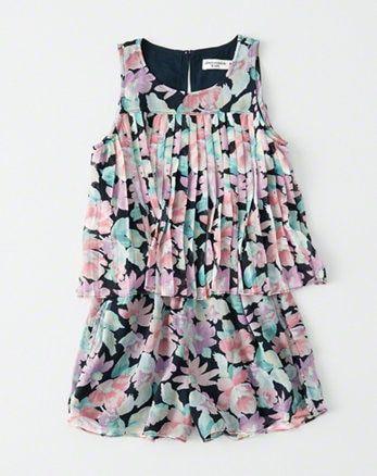 3c8145bf381 girls dresses   rompers