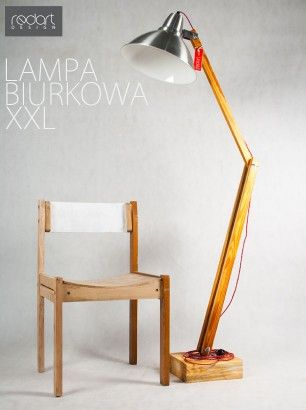 lampa-biurkowa-xxl-glowne-306x410.jpg (306×410)